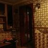 Продается квартира 3-ком 55 м² Рабухина, 3