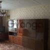 Продается квартира 1-ком 33 м² Рекинцо, 24