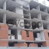Продается квартира 1-ком 39 м² Новая, 33