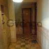 Продается квартира 2-ком 52 м² Промышленная, 23