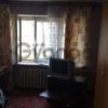Продается квартира 1-ком 31 м² Баранова, 40