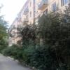 Продается квартира 1-ком 33 м² Новая, 2