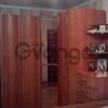 Продается квартира 1-ком 34 м² Вертлинская, 3