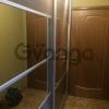 Продается квартира 3-ком 70 м² Военный городок, 3