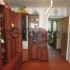 Продается квартира 3-ком 60 м² Льва Толстого, 21
