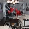 Продается квартира 3-ком 56 м² Подмосковная, 5