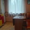 Продается квартира 2-ком 54 м² Дмитровка улица, 28