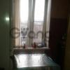 Продается квартира 3-ком 56 м² Красная, 180