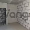 Продается квартира 1-ком 36 м² Баранова