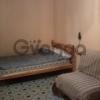 Сдается в аренду квартира 1-ком 30 м² Рекинцо, 25