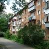 Продается квартира 1-ком 32 м² Новая, 9
