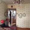Продается квартира 2-ком 50 м² Военный городок, 9