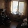 Продается квартира 3-ком 72 м² Ленинградская, 4