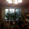 Продается квартира 1-ком 31 м² Баранова, 46