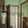 Продается квартира 3-ком 60 м² Рекинцо, 8