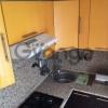 Продается квартира 1-ком 30 м² Рабочая, 8