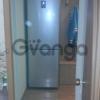 Продается квартира 1-ком 31 м² Подмосковная, 3