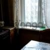 Продается квартира 2-ком 45 м² Рабочая, 4