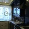 Продается квартира 3-ком 60 м² Локомотивный поселок, 9