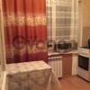 Продается квартира 1-ком 30 м² Подмосковная, 4