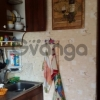 Продается квартира 3-ком 67 м² Гражданская, 14