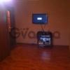 Продается квартира 1-ком 37 м² Дмитровка улица, 25