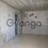 Продается квартира 1-ком 39 м² Лесная, 9