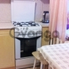 Продается квартира 1-ком 30 м² Подмосковная, 27