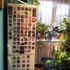 Продается квартира 1-ком 30 м² Школьная, 15