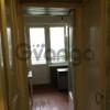 Продается квартира 1-ком 34 м² Школьная, 12