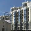 Продается квартира 5-ком 154 м² Энгельса пр-кт 2
