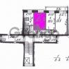 Продается комната 1-ком 22 м² Большевиков пр-кт 25