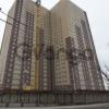 Продается квартира 1-ком 27 м² Красногвардейский р-он, Бестужевская ул