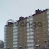 Продается квартира 3-ком 91 м² Центральная ул 14