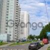 Продается квартира 1-ком 26 м² Куттузи д., Геологическая ул.