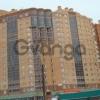 Продается квартира 1-ком 26 м² Калининский р-он, Маршала Блюхера пр-кт, д.15 15