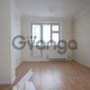 Продается квартира 2-ком 79 м² Оранжерейная ул. 51