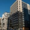 Продается квартира 1-ком 42 м² Петроградский р-он, Медиков пр-кт, д.10 10