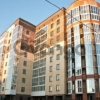 Продается квартира 2-ком 96 м² Петроградский р-он, Глухая Зеленина ул., д.4 4