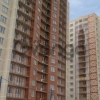 Продается квартира 1-ком 26 м² Лаврики ш