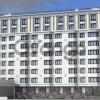 Продается квартира 1-ком 26 м² Швецова ул 8