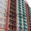 Продается квартира 1-ком 26 м² Ломоносовский р-он, Куттузи д., Геологическая ул