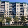 Продается квартира 2-ком 49 м² Королева пр-кт 42