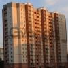 Продается квартира 1-ком 25 м² Дорога Жизни ш