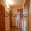Продается квартира 2-ком 55 м² 50 лет ВЛКСМ  ул., д. 31