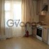 Продается квартира 3-ком 71 м² Центральная ул., д. 3