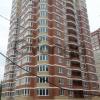 Продается квартира 3-ком 78 м² Хлебозаводская ул., д. 47
