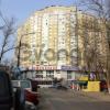 Продается квартира 1-ком 54 м² Надсоновская ул., д. 24