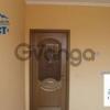 Продается квартира 3-ком 105 м² ул. Институтская,2а