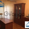 Продается квартира 2-ком 45 м² ул. Комсомольская,3